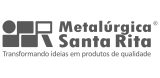 metalurgica